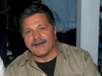Πέθανε ο ηθοποιός Θέμης Μάνεσης