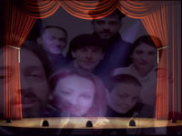 Εντυπωσίασε «Η Ποντικοπαγίδα» – Θεατρική παράσταση από το ΠΚΑ που όλοι πρέπει να δουν