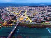 Ολοκληρώθηκε η μελέτη για το «Πράσινο Σημείο» στο Δήμο Αρταίων