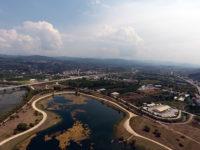 Στο Παραποτάμιο Πάρκο το φετινό ραντεβού του Δήμου Αρταίων για το Let's Do It
