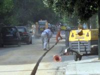 Παρέμβαση Δήμου Αρταίων σε ΚΕΔΕ – ΕΕΤ και ΕΕΤΤ  για τις εκσκαφές διέλευσης δικτύων ηλεκτρονικών επικοινωνιών σε δημοτικούς δρόμους