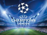 Champions League: Ο νικητής του Ομόνοια – Ερυθρός Αστέρας στον δρόμο του Ολυμπιακού