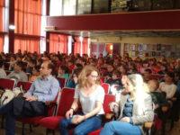 Με επιτυχία η εκδήλωση του Δήμου Αρταίων για την διαχείριση των αδεσπότων ζώων