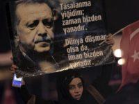 Πέντε πιθανά σενάρια για την επόμενη ημέρα στην Τουρκία