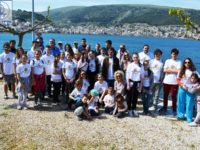 Ολοκληρώθηκε η δράση Let's Do It Greece στην Αμφιλοχία