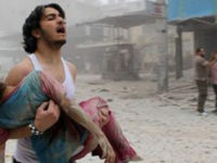 Συριακός πόλεμος: Ποιος πολεμάει ποιον. Πώς άρχισαν όλα. Τι συμβαίνει σήμερα