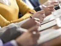 Την Πέμπτη 11 Μαΐου ξεκινούν οι Προαγωγικές & Απολυτήριες εξετάσεις – Αναλυτικό πρόγραμμα