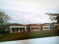 Πρόταση του Δήμου Αρταίων για ανέγερση νέου ειδικού σχολείου στο Γλυκόριζο