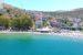Ξεκίνησαν δειγματοληψίες για την καταλληλότητα θαλασσίων υδάτων – ακτών κολύμβησης στην ΠΕ Αιτωλοακαρνανίας
