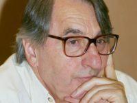 Πέθανε ο Κώστας Μουρσελάς