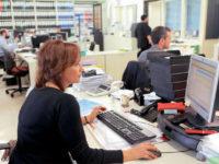 Πρόγραμμα επιχορήγησης επιχειρήσεων και εργοδοτών για την απασχόληση 2.000 ανέργων