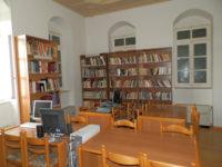 Λέσχη Ανάγνωσης της Βαλβείου Δημοτικής Βιβλιοθήκης