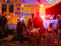 Περισσότεροι από 20 νεκροί και 100 τραυματίες από την ένοπλη επίθεση σε συναυλία στο Λας Βέγκας