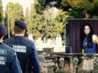 Έγκλημα στα Πατήσια: Όλοι ύποπτοι στο στενό κύκλο της 32χρονης