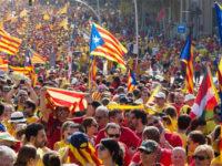 Η Μαδρίτη άρει την αυτονομία της… ανεξάρτητης Καταλονίας