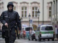 Επίθεση με μαχαίρι στο Μόναχο – Αρκετοί τραυματίες