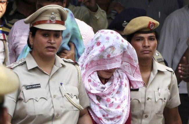 Απόφαση σταθμός στην Ινδία: Οι σεξουαλικές σχέσεις με ανήλικη θεωρούνται βιασμός