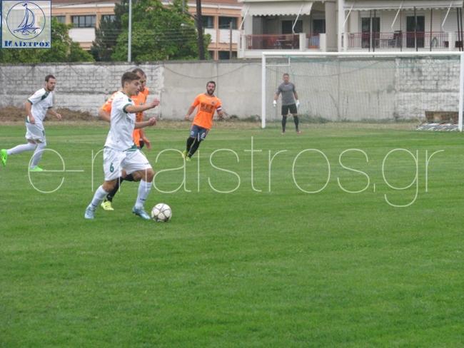 makedonikos_amfilochos (11)