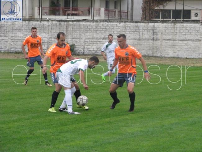 makedonikos_amfilochos (12)