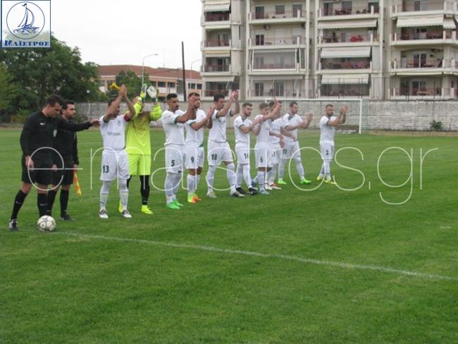 makedonikos_amfilochos (3)