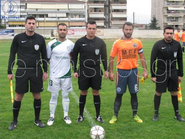 makedonikos_amfilochos (4)