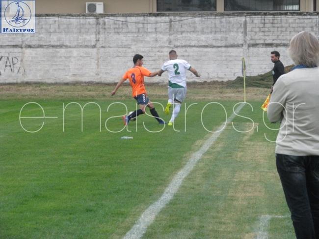 makedonikos_amfilochos (8)
