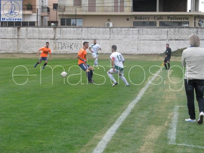 makedonikos_amfilochos (9)