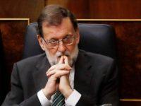 Δρόμοι χωρίς επιστροφή στην Καταλωνία