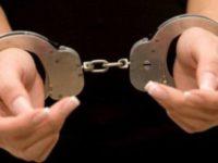 Συνελήφθη γυναίκα στη Βόνιτσα με 1000 κροτίδες