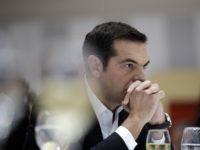 Τσίπρας: Η Ελλάδα άλλαξε κατηγορία