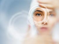 Όραση: 10 πράγματα που πρέπει να ξέρετε για τα μάτια σας