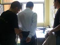Πουλούσαν το νεφρό τους για να πληρώσουν χρέη Μαρτυρία για μεταμοσχεύσεις Ελλήνων ασθενών
