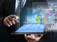 Εισφορά 2% για τη διαφήμιση στο internet των ΜΜΕ