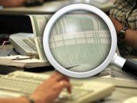 Στο αρχείο πολύ νωρίς χιλιάδες φορολογικές υποθέσεις λόγω παραγραφής αποφάσισε το ΣΤΕ