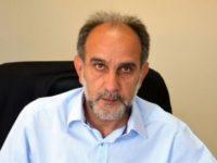 Άμεση ανανέωση των συμβάσεων των εργαζόμενων στο Γενικό Νοσοκομείο «Ο Άγιος Ανδρέας»