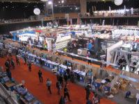 Διεθνής προβολή για την Άρτα σε Philoxenia και Marathon Expo