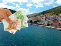 Ρύθμιση Οφειλών στο Δήμο Αμφιλοχίας – Τελική ημερομηνία για την ευνοϊκή ρύθμιση