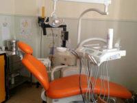 Νέος οδοντιατρικός εξοπλισμός νέας τεχνολογίας  στο Κέντρο Υγείας Αμφιλοχίας!