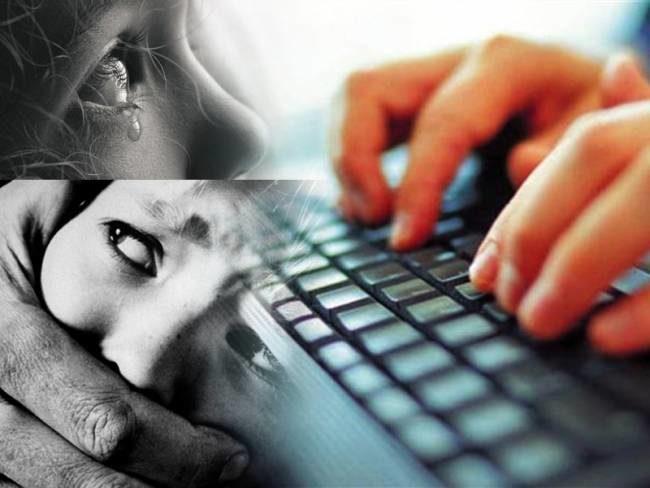 Παιδική πορνογραφία στο Αγρίνιο – Σύλληψη 37χρονου
