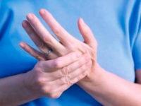 Επιστημονική εκδήλωση για τις θεραπείες Πoλλαπλής Σκλήρυνσης