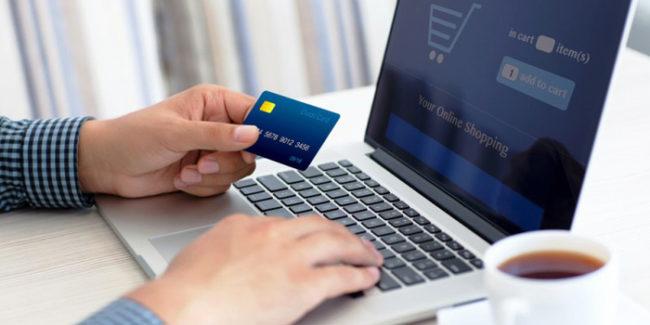 Άρτα: Πλήρωσε για τηλέφωνο 662 € σε ηλεκτρονικού κατάστημα και δεν το παρέλαβε ποτέ