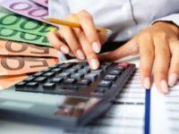 Φορολογικές υποχρεώσεις: Τέλος χρόνου για τέλη κυκλοφορίας, κληρονομιές και χωριστές δηλώσεις