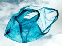 Τέλος από 1η Ιανουαρίου η πλαστική σακούλα