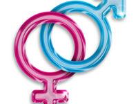 Καμπάνια Ενημέρωσης στους σπουδαστές ΤΕΙ για τα σεξουαλικώς μεταδιδόμενα νοσήματα