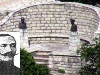 Ο ήρωας του Μακεδονικού αγώνα από τον Πλάτανο Ναυπακτίας Κωστής Πούλος