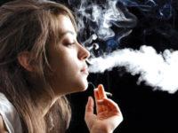 Μείωση ρεκόρ των καπνιστών στην Ελλάδα Μείωση ρεκόρ των καπνιστών στην Ελλάδα