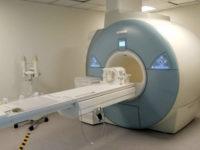 Νοσοκομείο Αγρινίου: Εκτός λειτουργίας και ο αξονικός τομογράφος…