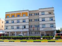 Μετά τη δημόσια διαβούλευση ο Δήμος Αρταίων καταθέτει τον Επιχειρησιακό Σχεδιασμό του