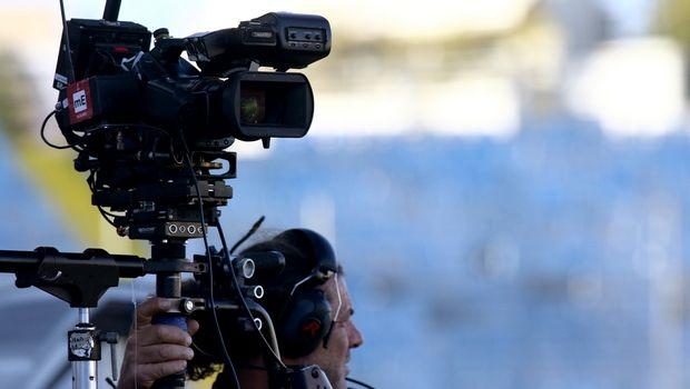 Το τέλος της NOVA φέρνει ραγδαίες εξελίξεις στη Super League