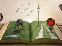 3ος Πανελλήνιος Διαγωνισμός Ποίησης